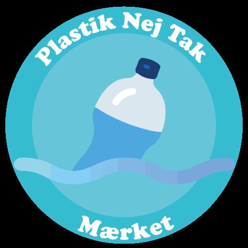 PlasticNejTak